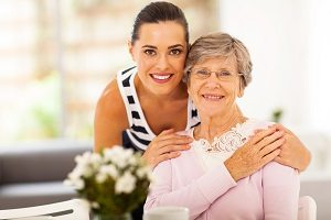 Home Care Bellevue WA - Why Can't You Bring Yourself to Discuss Home Care Options with Mom?