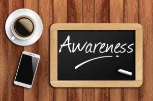 Homecare Gig Harbor WA - National Sarcoidosis Awareness Month: Elderly-Onset Sarcoidosis