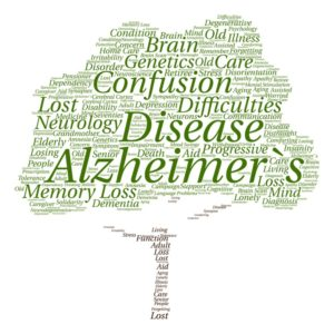 Elderly Care Seattle WA - What is the Best Way to Ensure a Parent with Late Stage Alzheimer's Eats Well?