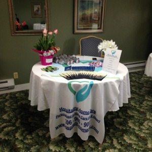 Home Health Care Puyallup WA - Parkinson's Expo