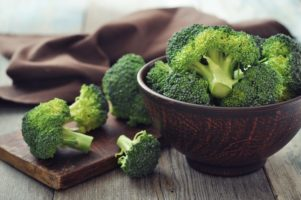 Senior Care Shoreline WA - Which Foods Can Help Fight Arthritis Pain?