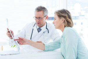 Home Health Care Renton WA - What is Non-Hodgkin's Lymphoma?