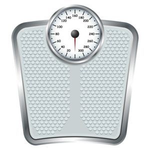 Home Care Services Kirkland WA - Why is BMI Important to Heart Health?