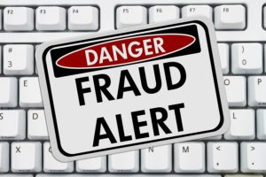 Home Care Federal Way WA - Could Your Parent Have Been a Victim of Identity Theft?