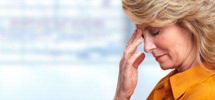 Caregiver Tacoma WA - What Does Caregiver Burnout Look Like?