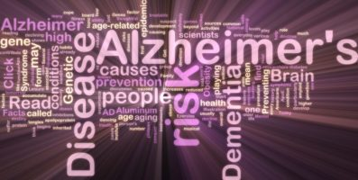 Elder Care Issaquah WA - What You Should Know This National Alzheimer's Disease Month