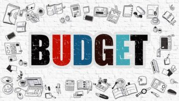 Elder Care Federal Way WA - How to Help Your Parent Eat Healthy on a Budget