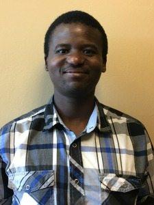 Caregiver Kirkland WA - November's Employee of the Month