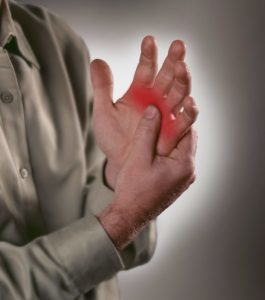 Senior Care Gig Harbor WA - Senior Parent with Arthritis Pain? Here's How to Help