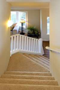 Home Care Services Puyallup WA - What Can You Do Quickly to Make Your Senior Feel Safer at Home?