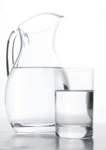 Home Care Kirkland WA - Tips for Preventing Dehydration in Seniors