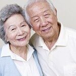 bigstock-Senior-Asian-Couple-46583425