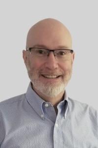 James Garrett LCPC | Therapist