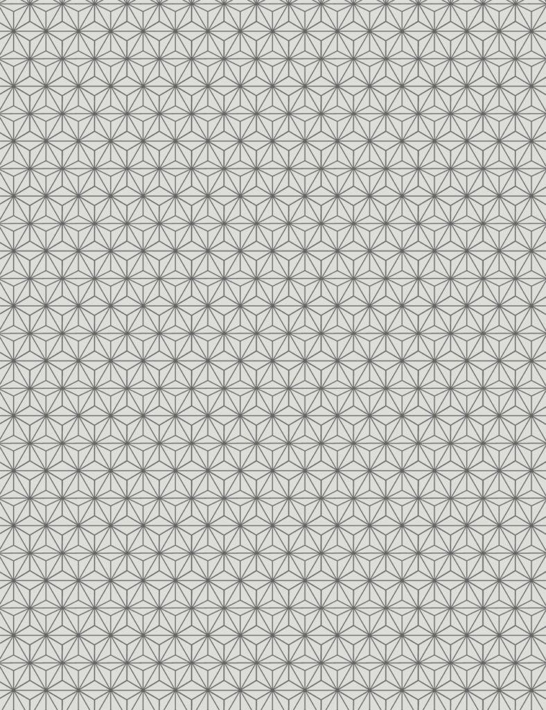Alida pattern