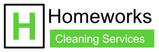 Philadelphia house cleaning