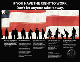 thumb-righttowork-eng