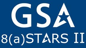 GSA-STARSii2-001
