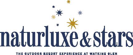 NaturLuxe and Stars™