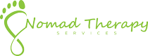 Nomad Therapy Services