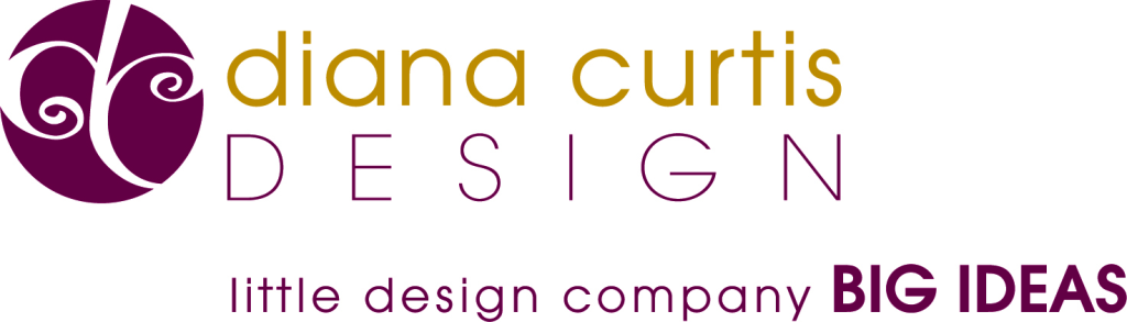 Diana_Curtis_Design_with_tag.jpg-1024x293