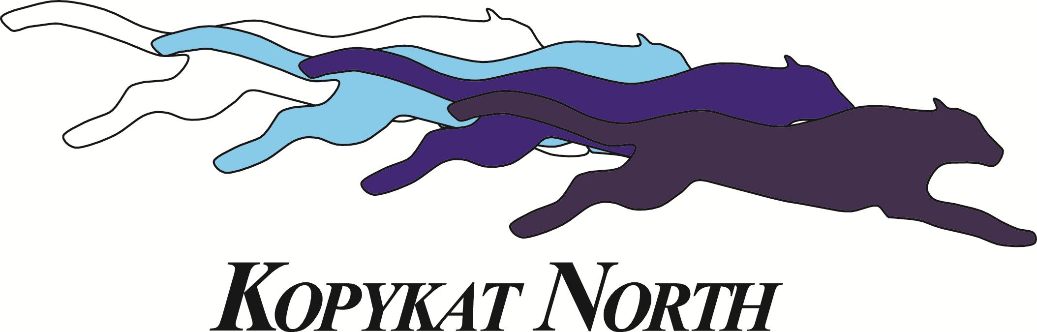 KopyKat Logo [Converted]