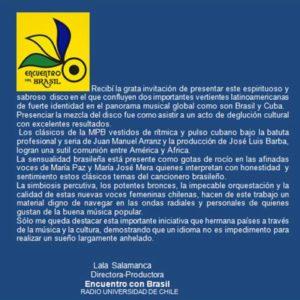 mistura_prensa