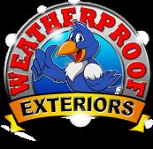 Weatherproof Exteriors