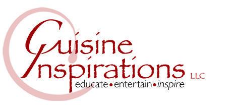 Cuisine Inspirations, LLC