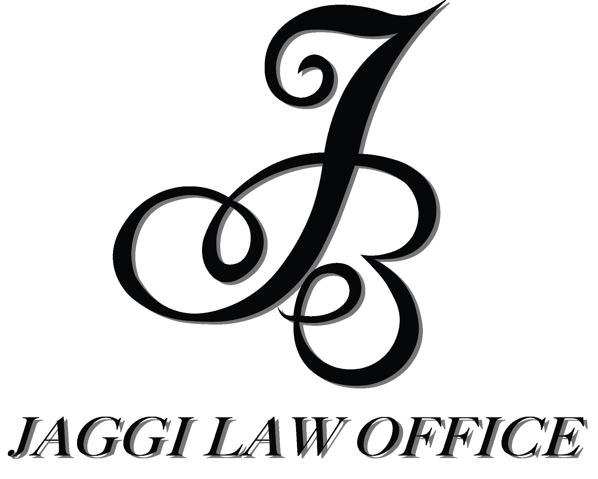 JAGGI LAW OFFICE