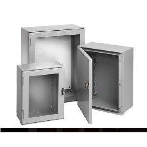 nvent-hoffman-enclosures-junction-box-mild-steel-stainless-steel (1)