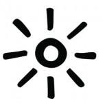 LightaLight logo