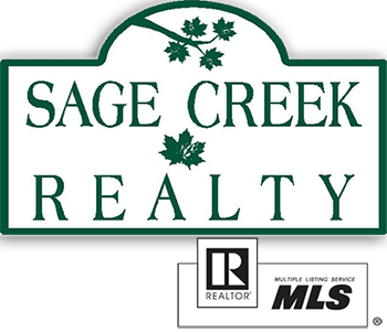 Sage Creek Realty