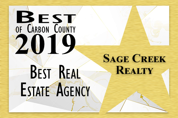 2019 Best of Carbon County