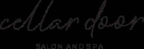 Logo-CellarDoor