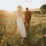 Matrimonio en Talca – Vane y Bernardo