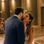 Matrimonio en Chillán – Cata y Pedro