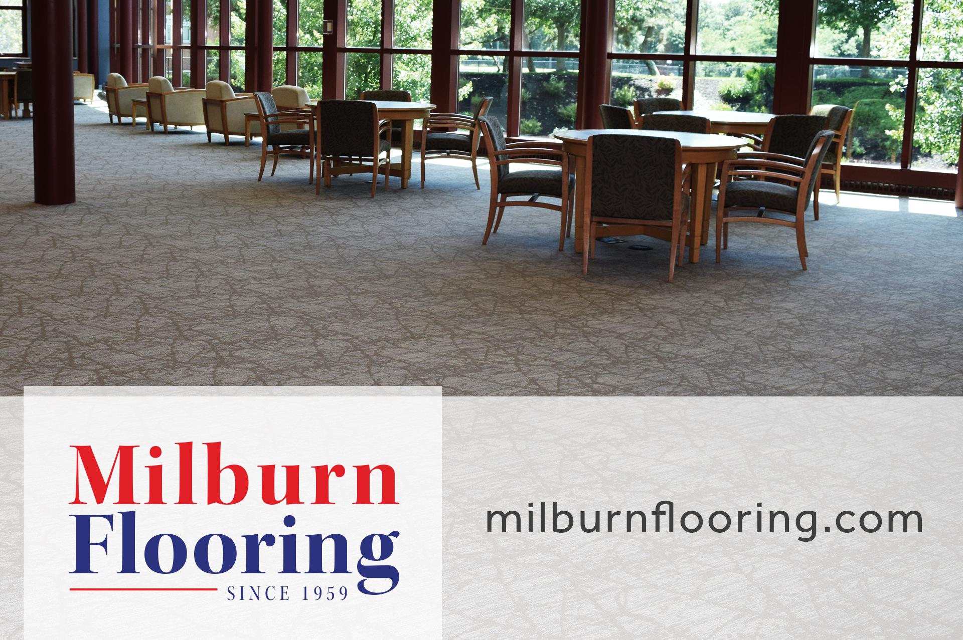 milburn-image