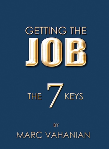 Getting-The-Job-cover_small
