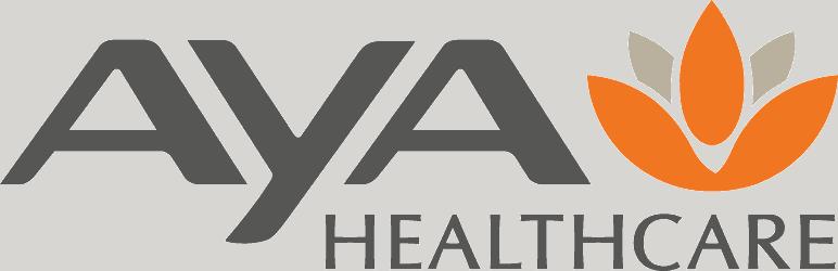aya-healthcare