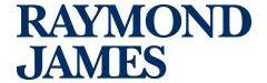logo-raymondjames-crop