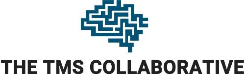 The TMS Collaborative