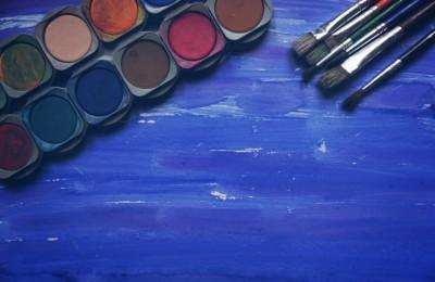 Woman Of Beauty - Brigid's Place - Women's Spirituality in Houston
