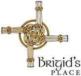 brigidsPlaceLogo