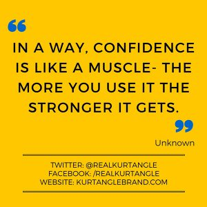 Confidence Kurt Angle Blog
