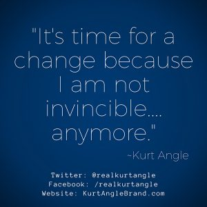 Invincible-Kurt-Angle-Blog