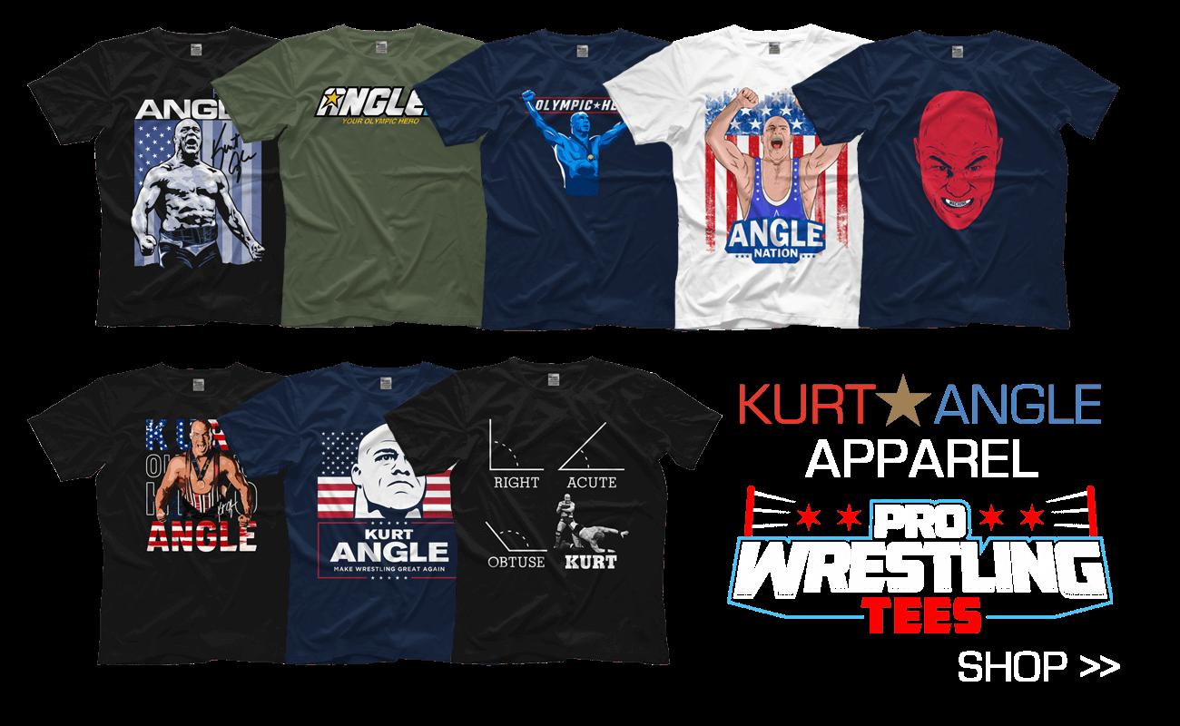 Kurt-Pro-WTees