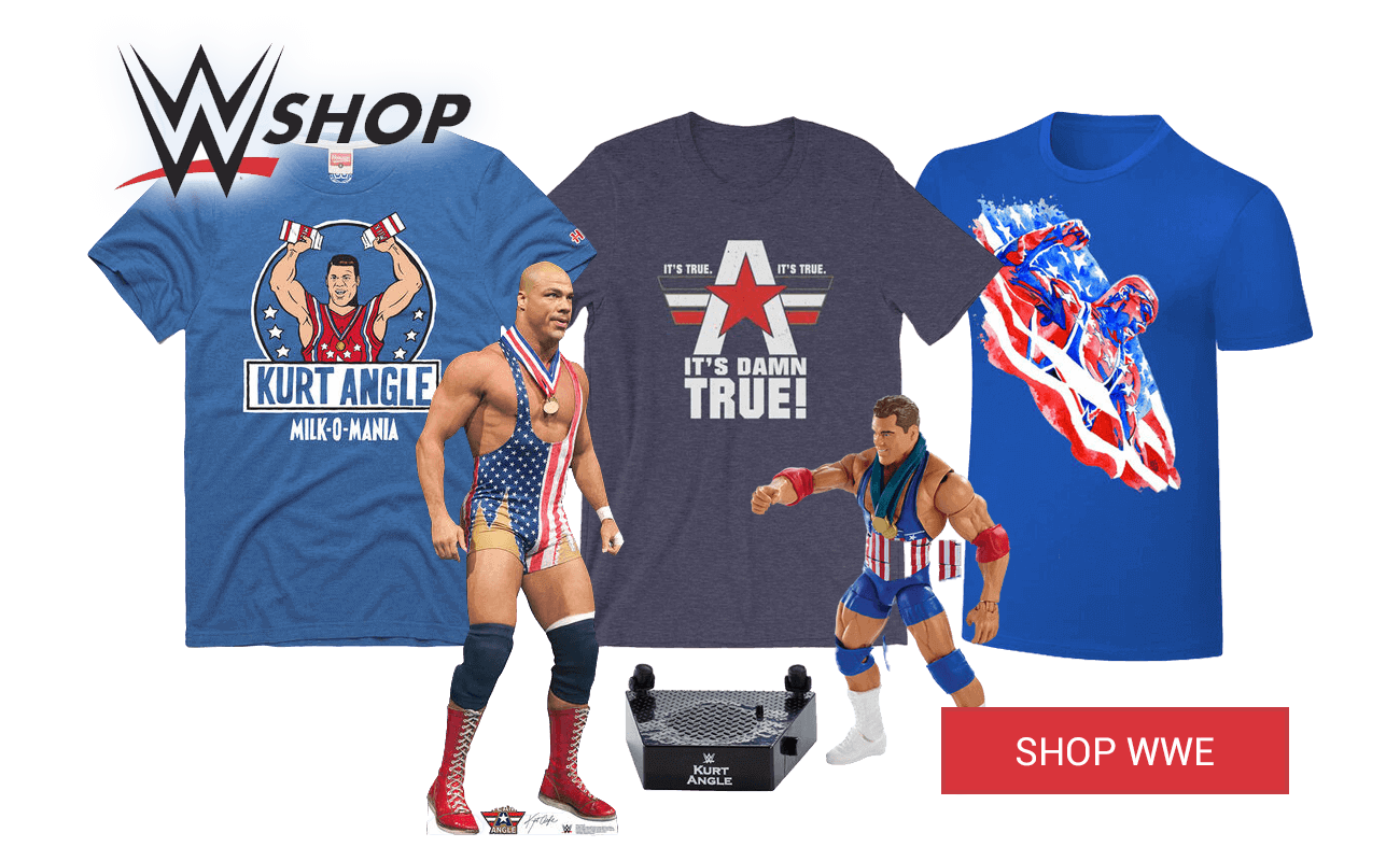 Kurt-WWE-Shop