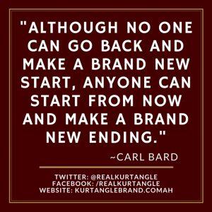 New Year's Resolutions-Kurt Angle Blog