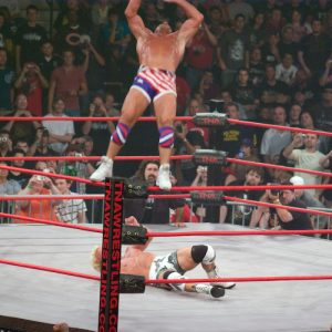 TNA-Bound-for-Glory-IV