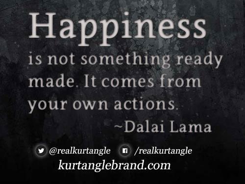 Pursuit of Happiness-Kurt Angle Blog